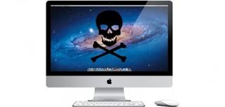Remove RSPlug.A on Mac OS X