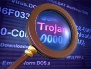 Trojan.Win32.FraudPack.gen