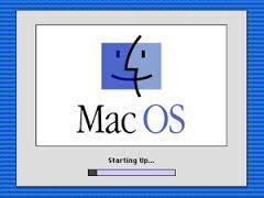 mac error startup