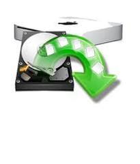 mac damaged file recovery