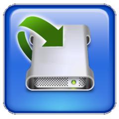 repair disk using Mac data recovery