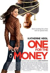 One for the Money สาวเริ่ดล่าแรด HD 2012