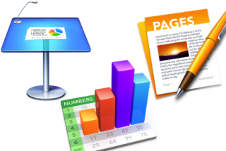 iWork Pages Document Recovery