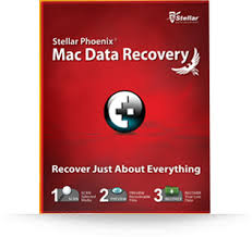 Apple iMac data recovery software