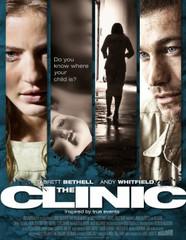 The Clinic คลีนิคผ่าคนเป็น HD 2010
