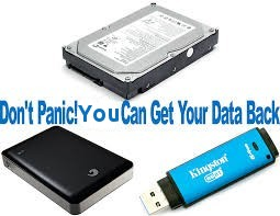 Free Mac Data Recovery Software Recover Files Disk Drill