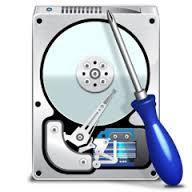 Mac Hard Drive Directory Corruption