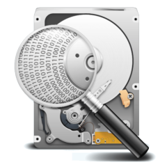 File Recovery External Hard Drive Mac