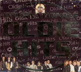 Internationale Oldie Hits - 10 CD Box-Set