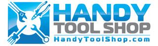 HandyToolShop