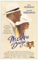 Download Mr  Mrs Bridge  1990 [XviD - English ItalianAc3 - Sub Ita - MIRCrew][ ] Torrent