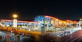 ماهي أفضل المولات في مدينة الرياض QdC2Sp.jpg