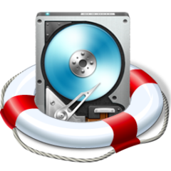 Get Back HDD Data After File System Corruption