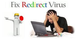 Windowsfailurereport.com
