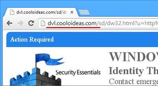 Dvl.cooloideas.com