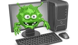 Trojan JS:Hide-me