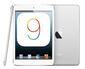 How To Clear Space On iPad To Install iOS 9