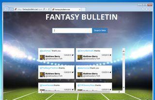fantasybulletin.net