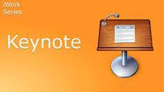 keynote lost file