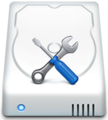 How to verify & repair OS X Yosemite drive