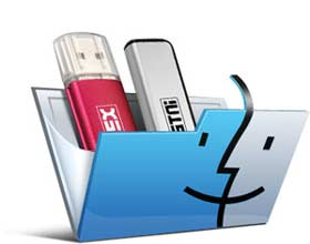 Formatted Pen Drive Data Recovery Mac