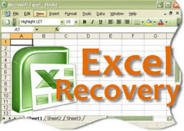 Mac Excel Recovery Tool