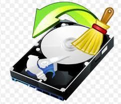 Repair Mac Volume