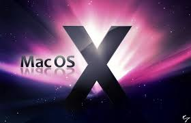 Recover Lost Mac Data From OS X 10.8.3