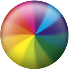 Mac OS X Spinning Wheel of Death
