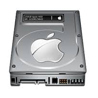 Mac data recovery from hard drive