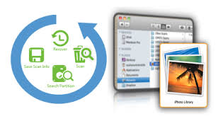 mac deleted iphoto recovery