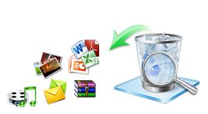Lost Documents Folder on Dock