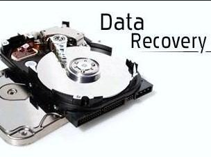 Mac Data Recovery After OS Failure