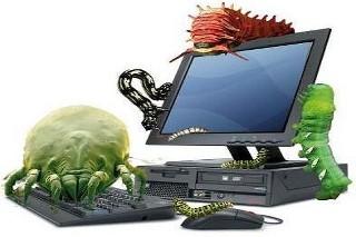 Trojan-Dropper. Win32. Agent