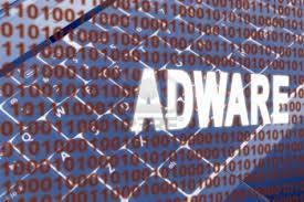eliminate Adware.PriceLocal