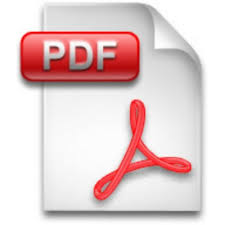 recover deleted pdf files mac