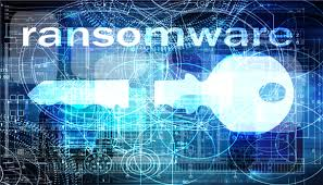Remove BandarChor Ransomware