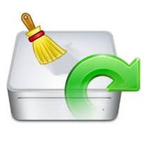 formatted data recovery mac