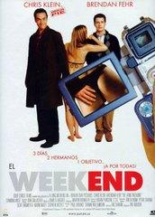 The Long Weekend แอ้มได้ ก่อนเปิดเทอม HD 2005