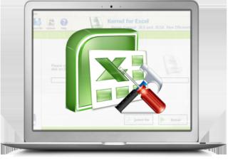 Retrieve Lost XLSX File From Mac