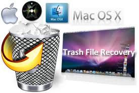 How to Recover Photos from Mac Trash