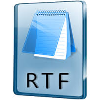 rtf file recovery on mac