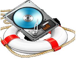 Macintosh HD recovery