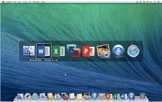 Fix OS X Crashing When a Particular Folder is Opened