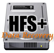 Mac OS X Lion Lost Partition Recovery