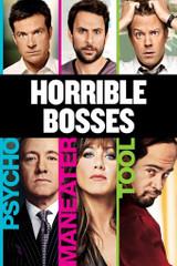 Horrible Bosses รวมหัวสอยเจ้านายจอมแสบ HD 2011