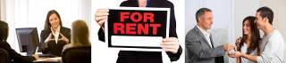 Tallahassee Apartments for Rent with Real Estate Professionals