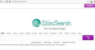 Eticosearch.com