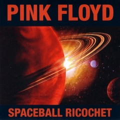 [CD] Pink Floyd - Spaceball Ricochet