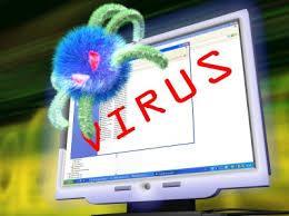 Trojan-PWS.Win32.VB
